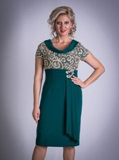 Borelli Shop Βραδινά Φορέματα
