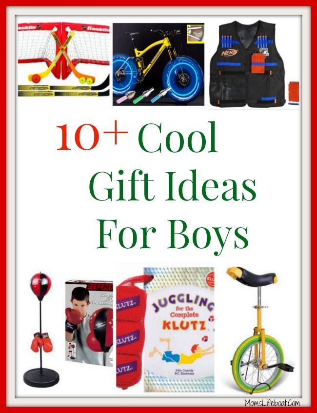 17 Best images about Gift Ideas For Boys on Pinterest ...