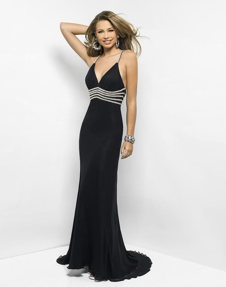 Great Prom Dress – fashion dresses