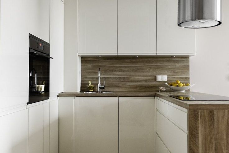 les 25 meilleures id es de la cat gorie hotte cuisine sur pinterest hottes hotte design et. Black Bedroom Furniture Sets. Home Design Ideas