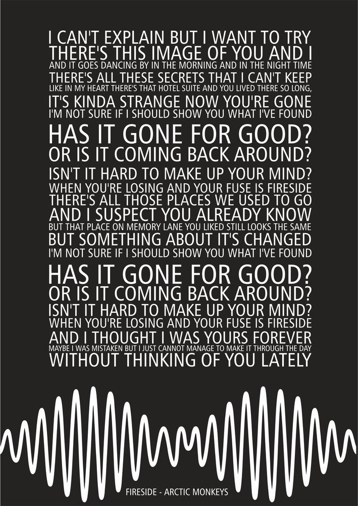 The Killers - Mr BrightSide Lyrics - YouTube