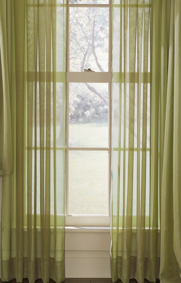 valerie curtain sage 191 best sage green images on pinterest olive green green sage and shades of green