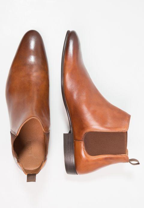 Chaussures KIOMI Bottines - cognac cognac: 89,95 € chez Zalando (au 24
