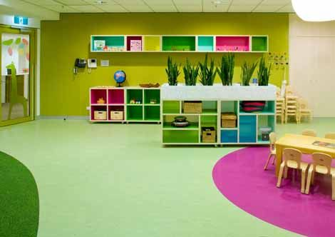 17 best images about kids interior ideas on pinterest for Interior design agency sydney