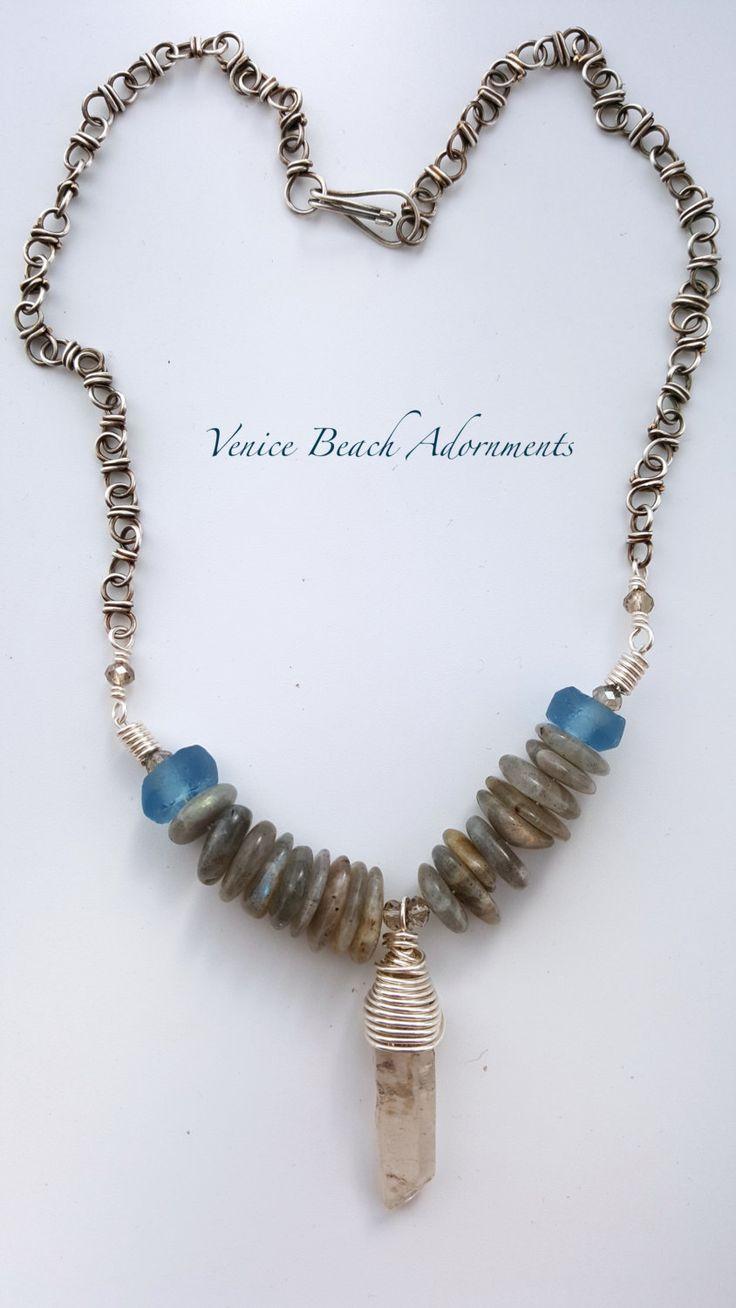 101 best Venice Beach Adornments images on Pinterest | Venice beach ...