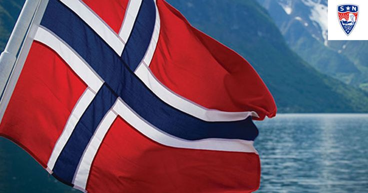 Language Lesson 9 - Sons of Norway
