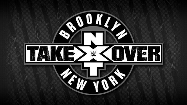 Final Card for Tonight's WWE NXT Takeover 2…