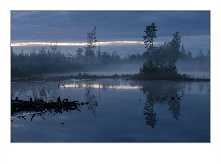 "Series ""Beautiful nature"" Russia, autumn 2015 Night among the swamps  серия ""Прекрасная природа"" Россия, осень 2015 год Ночь среди болот  #russia #россия #russian_inspiration #russia_ww#rus_places #rww_russia#wonderful_places #loves_russia#фотодляроссии #Landscape_Russia #photorussia# #sunsetsrussia #discoverearth #earthpix #beautifulplanett #beyondamazing #wonderful_places #worldshotz #bestintravel #rosphoto #natgeoru #natgeotravel #landscapephotography #landscape #digitalphotography…"