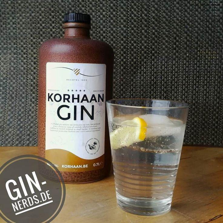878 best Gin-Nerds.de images on Pinterest | Bier, Flaschenetiketten ...