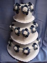 Image result for royal cake