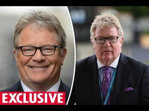 I popped 250 speed pills every weekend Comic Jim Davidson on his slide into drug hell