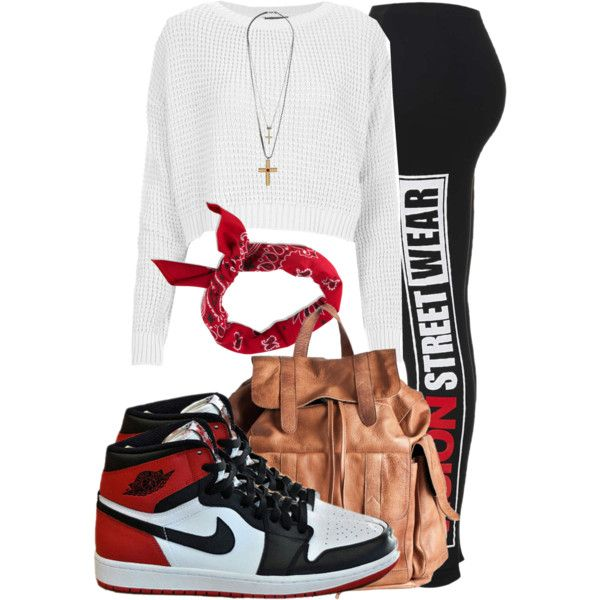 """But I can never right my wrongs unless I write them down for real."" by cheerstostyle on Polyvore"