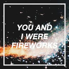 """Fourth of July"" by Fall Out Boy"
