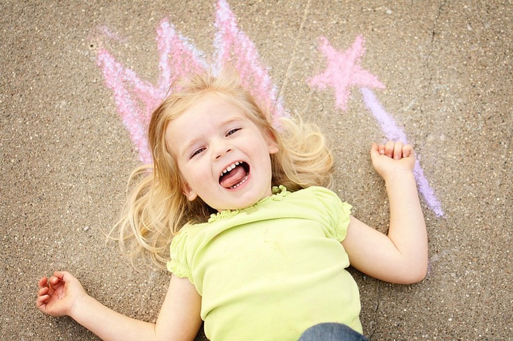 Image detail for -Ideas for 3 year old GIRL shoot? - Amateur and beyond, Photography ...