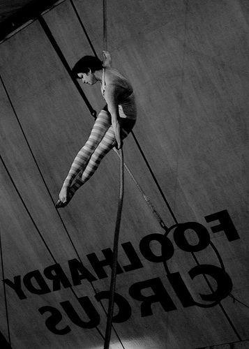 want to learn rope so badly. summer summer summer. flying high in the air as much as possible!  aerial artiste.