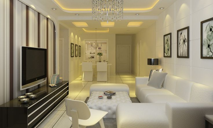 Interior Design Ceiling Lights Plans Best Decorating Inspiration