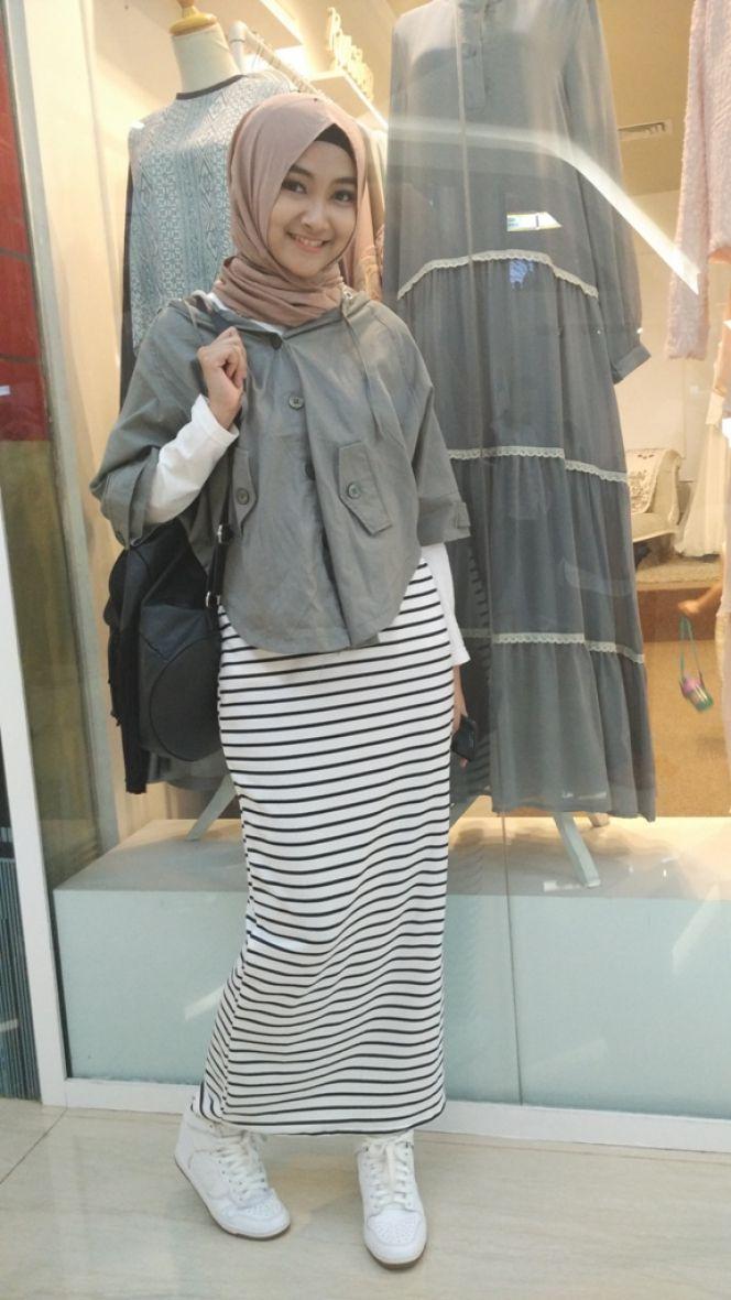 fashion hijab, hijab