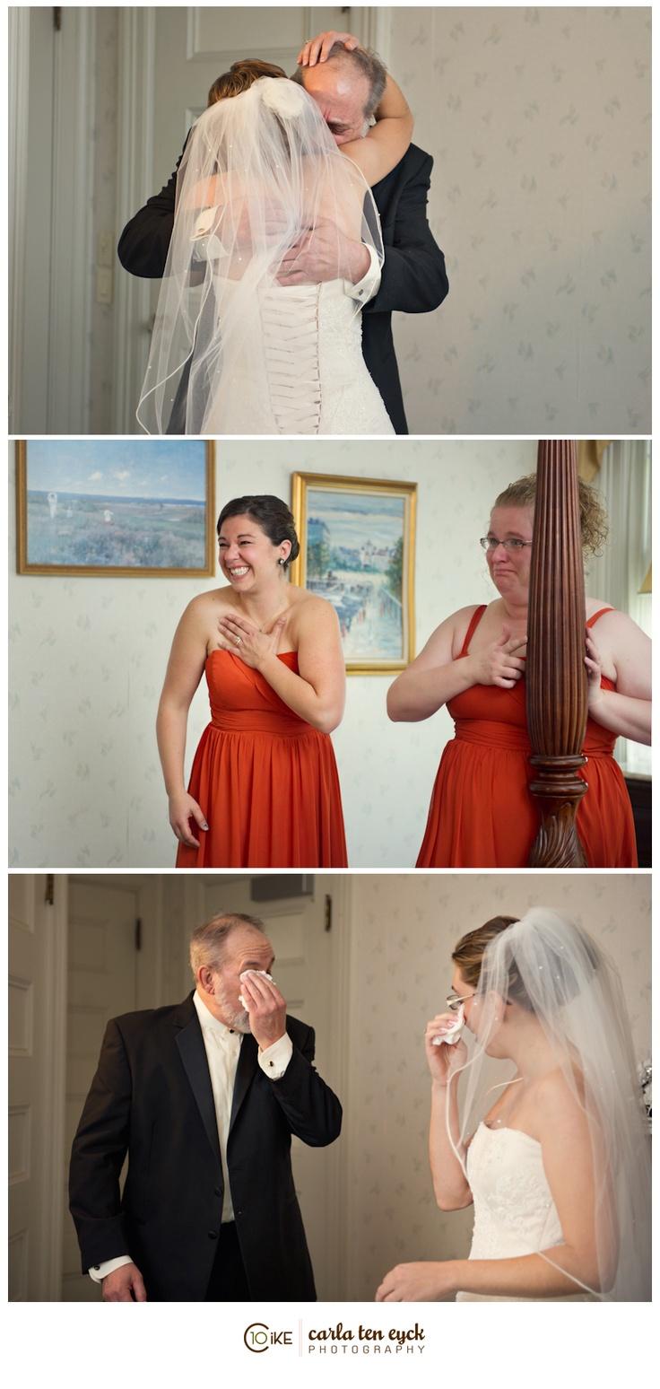 Pre-wedding scenes to love...Pre Wedding Scene