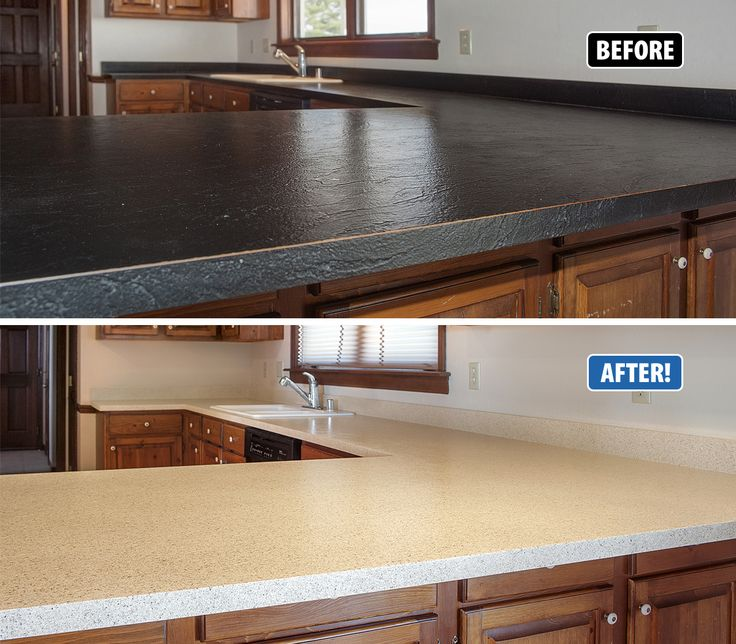 60 Best Countertop Refinishing Images On Pinterest Bath