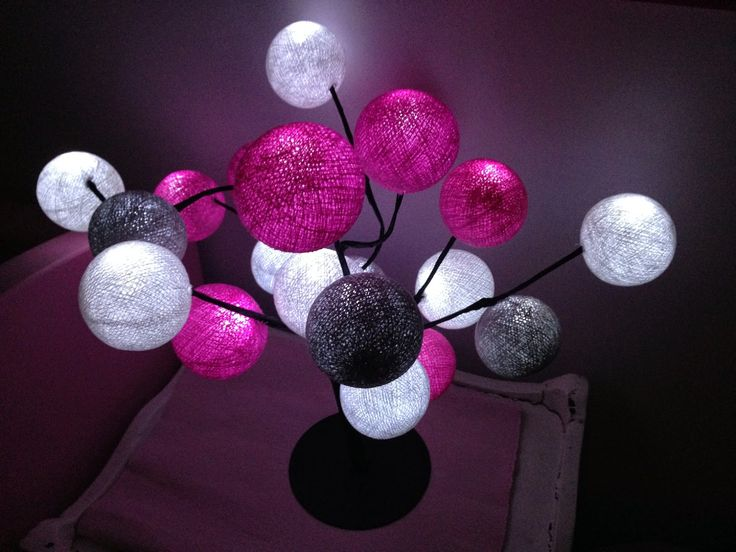 les 7 meilleures images du tableau luminaires chambre d 39 enfant sur pinterest arbre lumineux. Black Bedroom Furniture Sets. Home Design Ideas