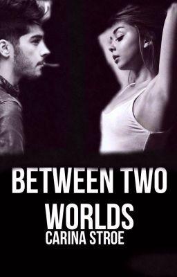 "Citește ""Between two worlds (Zayn Malik F.F.) - 8. Angels or Demons?"" #wattpad #fanfiction"