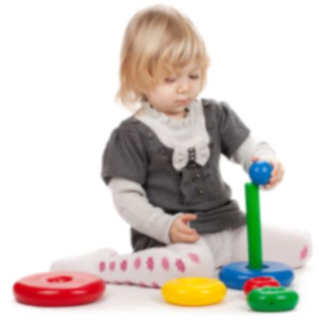 Welcome to Oakfield Early Learning Center: We are leading nursery in JLT and Jumeirah Park, Oakfield Nurseries in dubai offers uk eyfs nursery curriculum.
