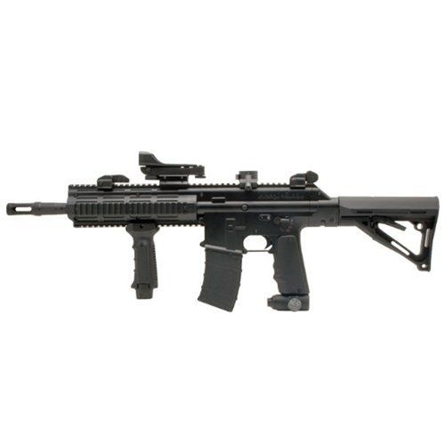 BT TM15 Sniper Scenario Paintball Marker Package. Available at Ultimate Paintball!  http://www.ultimatepaintball.com/p-7336-bt-tm15-sniper-scenario-paintball-marker-package.aspx