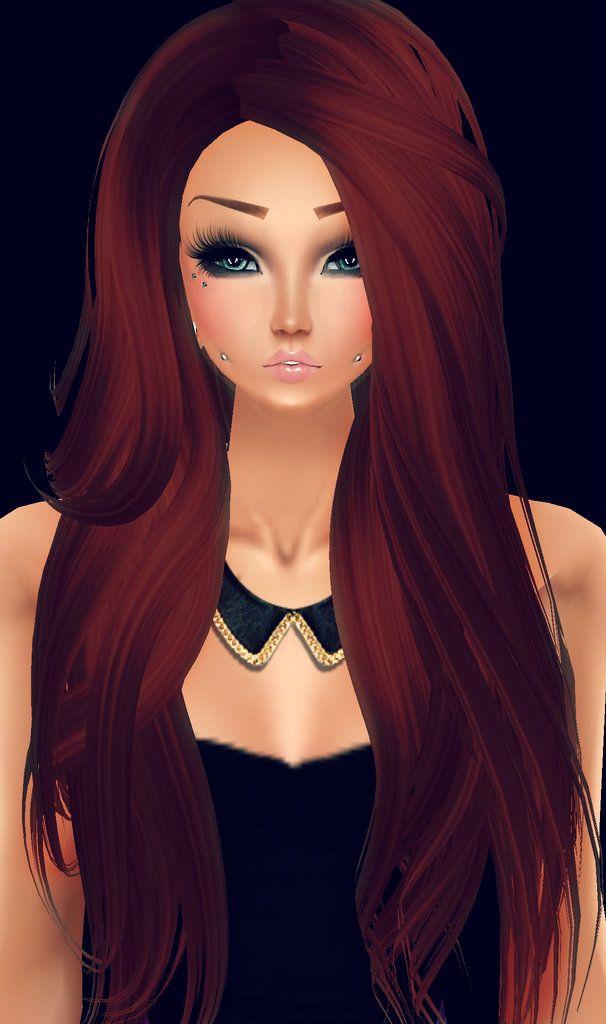 18 best imvu images on pinterest avatar 3d fashion and for Imva portoni