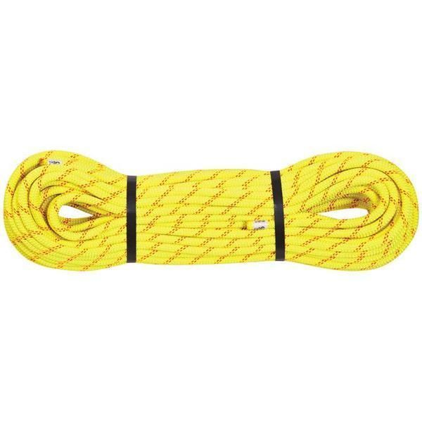 Edelweiss Canyon Static Rope 9.6MM X 300  - For Canyoneering Applications