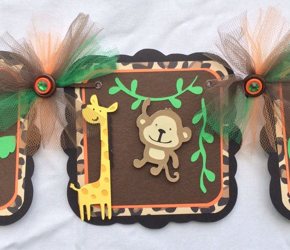 safari craft ideas 1000 ideas about jungle baby showers on 2865