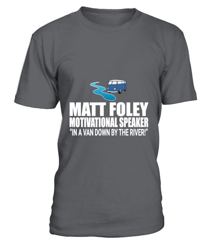 Motivational Speaker - Chris Farley  Funny Motivation T-shirt, Best Motivation T-shirt