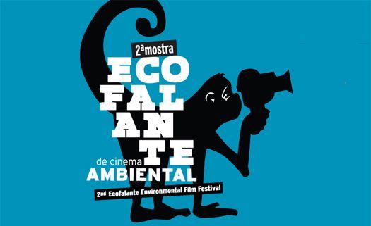 Mostra gratuita de cinema ambiental exibe 70 filmes em São Paulo