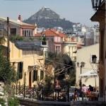 Athens Photo Tour - Discover Athens on a Photo Tour