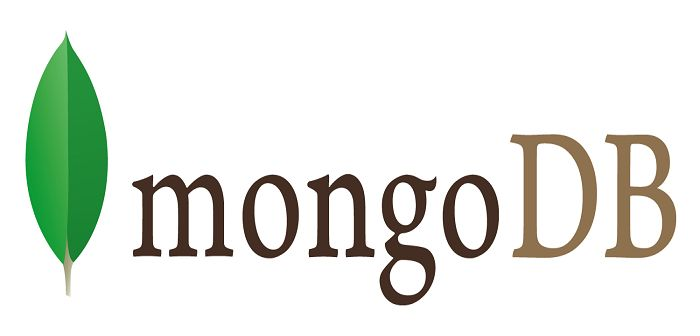 #MongoDB is need of an Hour in #BigData #Analytics - SRY IT Solutions http://sryitsolutions.weebly.com/1/post/2016/10/mongodb-is-need-of-an-hour-in-big-data-analytics.html