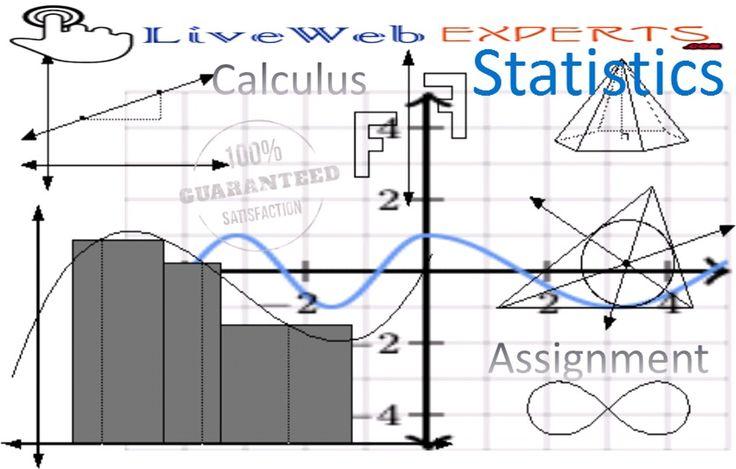 Live statistics homework help