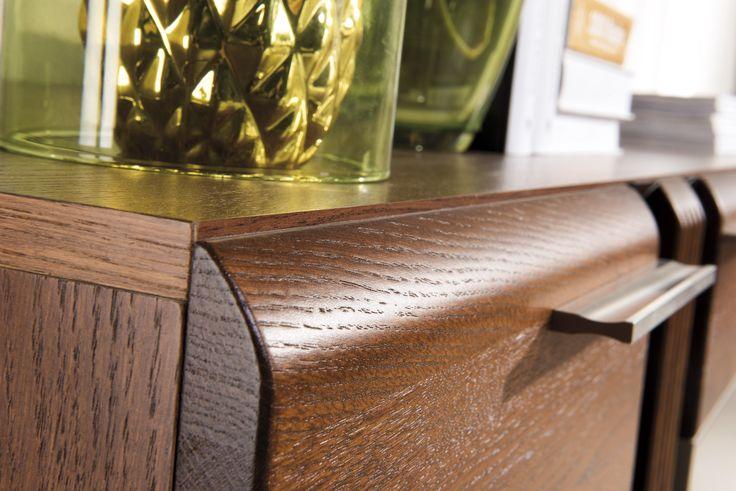 Eleganckie i stylowe wykończenie to znak rozpoznawczy naszych mebli #meble #furniture #kolekcja #collection #salon #relaks #odpoczynek #inspiration #inspiracja #szynakameble #szynaka #porti