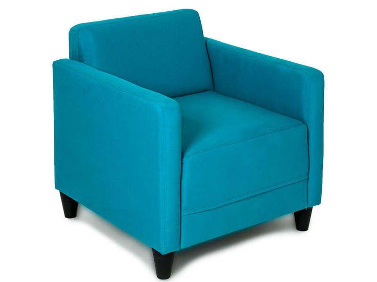 17 melhores ideias sobre fauteuil pas cher no pinterest petit canap pas ch - Petit fauteuil conforama ...