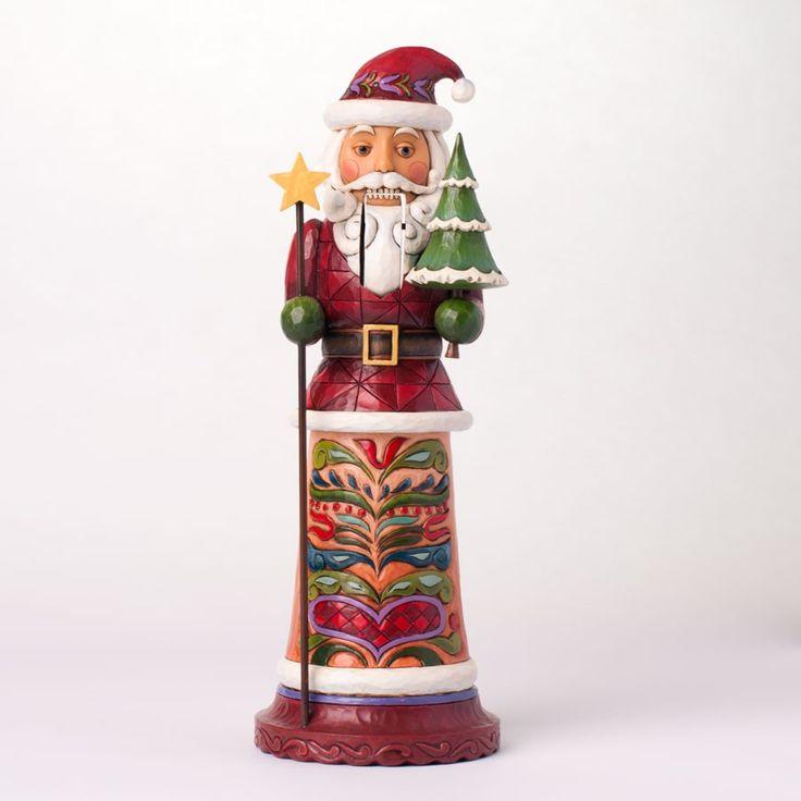 194 Best Happy Xmas Santas Images On Pinterest Jim