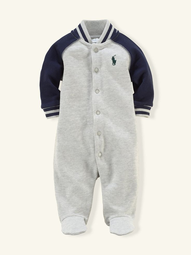 57 Best Ooo Baby Clothes Images On Pinterest Baby Boy Photos Bow