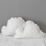 Cojín Nube Mini Blanca B
