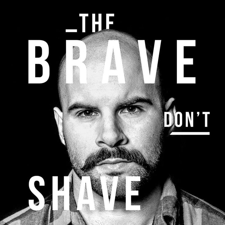 MEET SHEA EMRY, Saskatchewan Roughrider and mental health advocate. With the help of @Movember, he overcame his struggles with mental illness. SAXX is donating $2 from the sale of each limited edition 'Stache pair to the Movember Foundation to help continue the funding of critical men's health research and to help more brave men like Shea get better. Learn more about his personal journey here: http://ow.ly/UlVHZ ‪#‎SAXX‬ ‪#‎lifechangingunderwear‬ ‪#‎thebravedontshave‬ ‪#‎movember‬