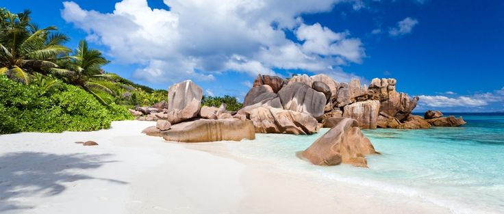 La Digue Island - Travel Guide To Attractions, Activities + Beaches | So Seychelles