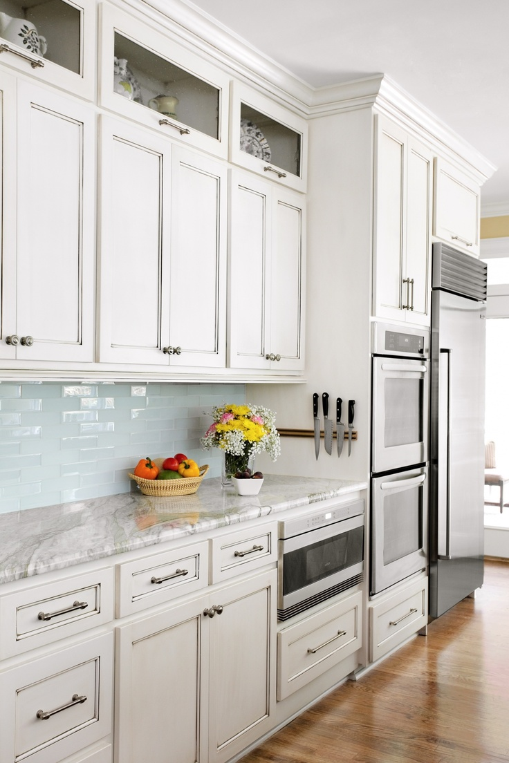 Chef S Kitchen Appliances Cultivate Com Home Idea Pinterest Kitchens