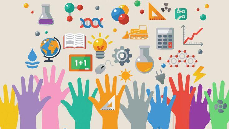 Rethinking STEAM Education