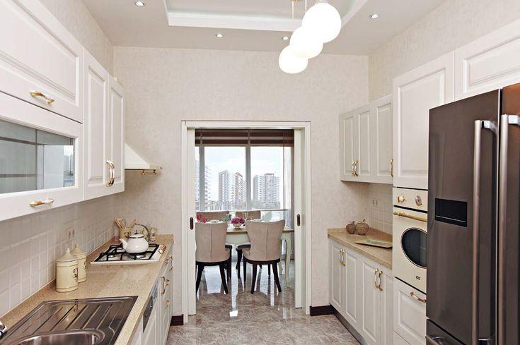 #country #mutfak #mutfak tasarımı #beyaz mutfak #şık #klasik mutfak #yemek masası #özel tasarım #sandalye #akrilik tezgah #asma tavan modelleri #mutfak tavan modelleri #alçıpan tavan modelleri #kartonpiyer # modern asma tavan modelleri #avize modelleri #ışık bandı