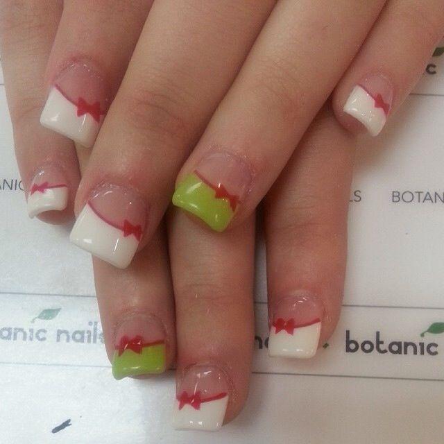 Mejores 115 imágenes de nails en Pinterest | Diseño de uñas, Uñas ...