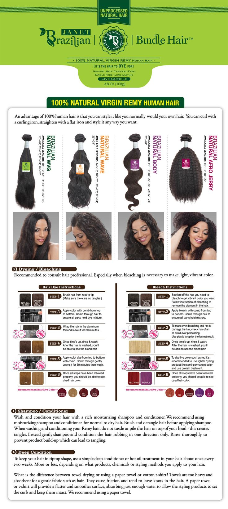 101 best hair weaving images on pinterest hair weaves weaving janet collection 100 unprocessed remy remy human hairremy hairnatural weavenatural hairbrazilian pmusecretfo Images