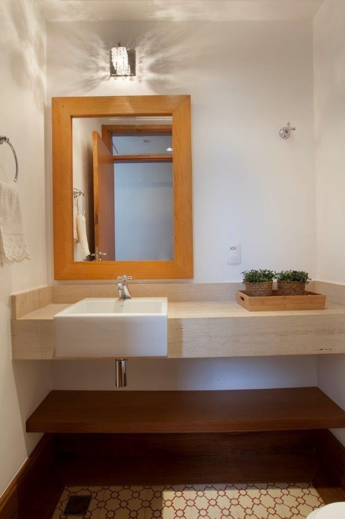 cuba para lavabo deca - Pesquisa Google