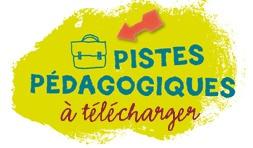 Philéas & autobule Materiel-pedagogique .revue de philosophie en ligne pour les enfants de 8 à 13 ans.