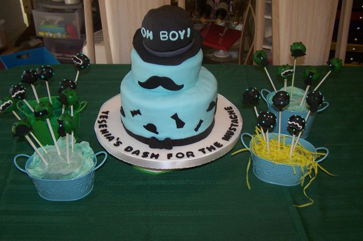 Xanadu Cake Design : 38 best Decorated Cakes images on Pinterest Decorated ...